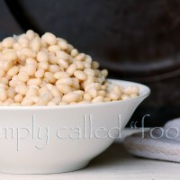 Legumes in the Spotlight: Healthy and Delicious
